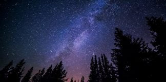 astronomie buenos aires