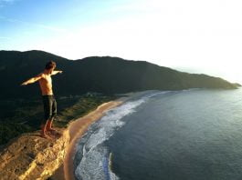 Florianópolis Brasil
