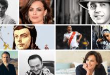 personalidades francesas Argentina