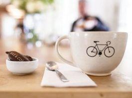 Bike & Coffee