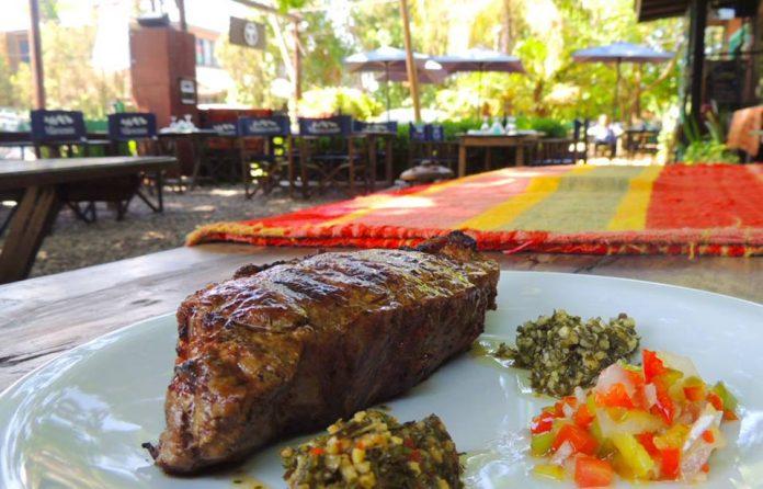 restaurantes pilar buenos aires