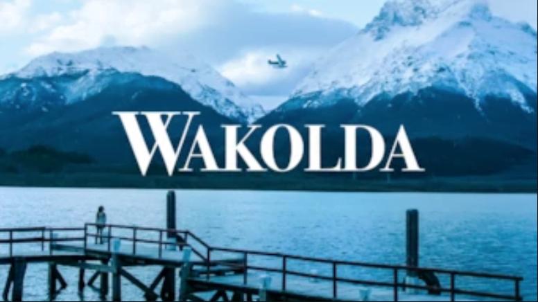 wakolda netflix film culture argentine