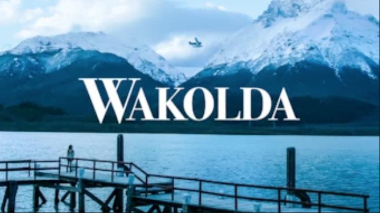 wakolda netflix pelicula cultura argentina