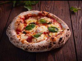 francisca pizzas palermo