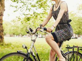 bici buenos aires