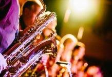 Concerts online