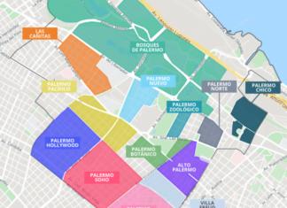 los-palermo-mapa-barrio-buenos-aires