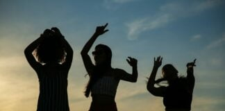 baile-swing-aire-libre