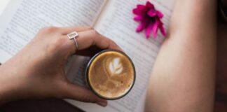 libros café buenos aires