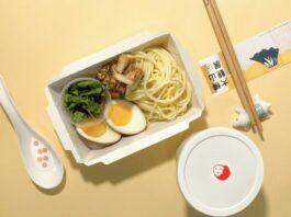 gastronomie durable buenos aires
